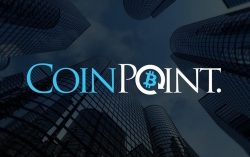 CoinPoint – Winning Blockchain Marketing Agency Pushing the Boundaries of dApps and Exchanges Worldwide