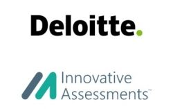 Deloitte and Innovative Assessments to Help Improve Credit Scoring for the Underbanked