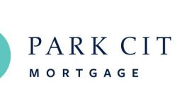 Park Cities Mortgage Launches New Website