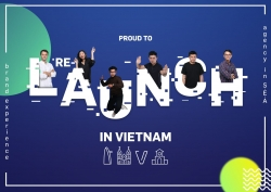 Vero Announces Wholly Owned Offer in Vietnam with Digital Focus