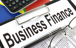 Business Finance and It's Uses