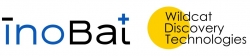 A Strategic Alliance Between InoBat and Wildcat Discovery Technologies Set to Revolutionize Electro-Mobility in Europe