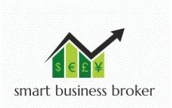 Smart Business Broker Inc. Offers Indian EB-5 Visa Investors a Faster, Safer, and Cheaper Alternative to the EB-5 Visa Program