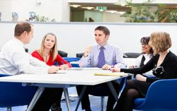 Simple Ideas and Soft skills for business management