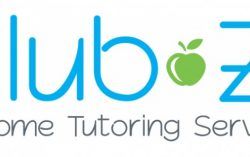 Club Z! Tutoring of Logan, UT Opens for Business: Offering Free Test Prep to Local Families