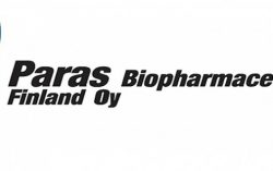 Paras Biopharm Successfully Develops Cytofold StructQuant Tech for Cytoplasmic Disulphide Formation