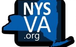 New York State Vapor Association Cautions Regulators And Lawmakers