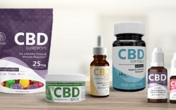 Hempure Launches the CBD Dosage Guide
