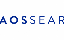 Amazon S3 Search Analytics Platform, CHAOSSEARCH, Earns SOC 2 Type 1 Certification