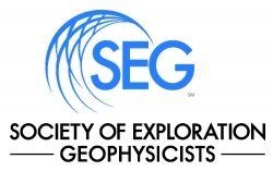Fifth International Conference on Engineering Geophysics (ICEG) Announces Panel on Climate Change Adaptation