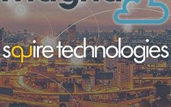 Magna5 Selects Squire Technologies to More Efficiently Deliver Managed Services and Voice Solutions