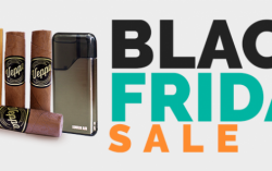 Veppo Announces Black Friday Sale