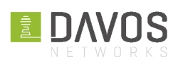 Davos Networks Announces Partnership with Check Point Software