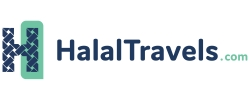 HalalTravels.com is a New Player in the Muslim Travel Industry