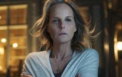 MAHENDI To Be Featured In Helen Hunt Thriller, 'I See You'