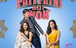 Five reasons why Pati Patni Aur Woh should be a must-watch this  weekend