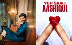 Vardhan Puri 'Yeh Saali Aashiqui' loved by audiences