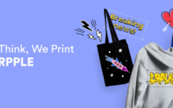 Marpple Launches its Print-On-Demand E-Commerce Platform in South Korea and Beyond