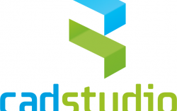 Czech CAD Studio Takes Over Hungary's Largest Autodesk Gold Partner