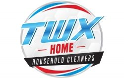 TWX Launched a New Product Line in Europe – TWX Home