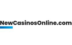 New Casinos Limited Launch NewCasinosOnline.com