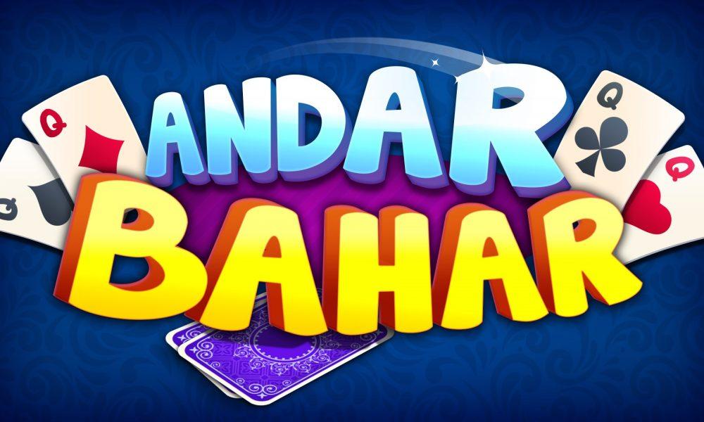 Andar Bahar online game