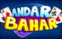 Have you heard of the Andar Bahar online game? Here are 4 interesting facts about it