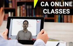 VSI Jaipur- Best CA Online Classes in India