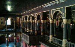 Must-Visit Places For History Buffs In And Around Bangalore