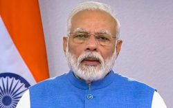 Covid 19: Thanking Narendra Modi for his alertness, his humility, and his pragmatism