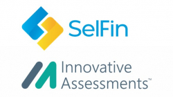 SelFin Partners with Innovative Assessments to Help Increase Credit Access for Indian MSMEs