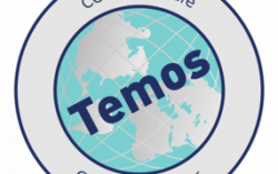 Temos Announces COVID-19 Safe Certification Program, First Compliance Certificate for Hospitals & Clinics to Verify Coronavirus Readiness