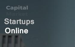 Arihant Webtech Provides Innovative and Cutting Edge Website Design for Startups