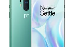 Install Google Camera (GCam) on  OnePlus 8 Pro and OnePlus 8