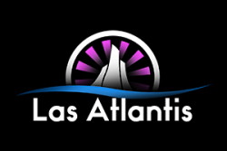 Las Atlantis Casino Goes Live