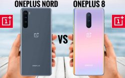 Download and Install Google Camera (GCam) on your OnePlus Nord or OnePlus 8 or OnePlus 8T – Updated Nov 2020