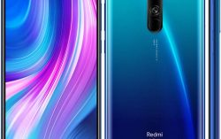 Download and Install Best Google Camera (GCam) on your Redmi Note 7 and Redmi Note 8 – Updated