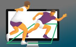 Kabbadi Online Betting – Everything You Need To Know