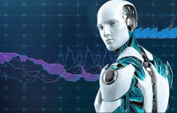 DAFEX's AIT 3.0 is an All New MT5 Upgraded Edition AI Trading Platform