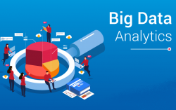 Impact of big data analytics in casino industry