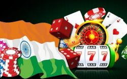 Generalized information about popular casino games in India