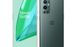 Google Camera for OnePlus 9 series Latest – Install Best GCam Download for OnePlus 9 series – Updated