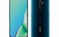 Google Camera for Oppo A9 2020 Latest – Install Best GCam Download for Oppo A9 2020 – Updated 2021