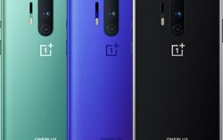 Google Camera for OnePlus 8 series Latest – Install Best GCam Download for OnePlus 8 series – Updated