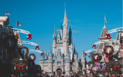Pros and Cons of the Disney Vacation Club