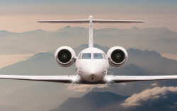 Why Private Jet Flights Are a Great Idea