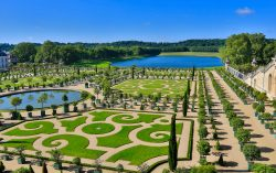 Top 5 Most Beautiful Flower Gardens in the World