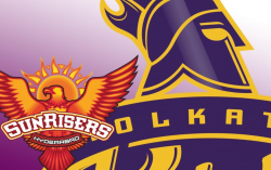 What Is The Importance of IPL Live Score?