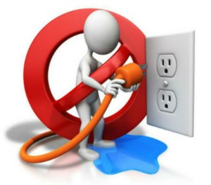 Most Dangerous Electrical Safety Hazards